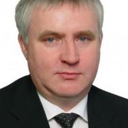 Ковалев Игорь Викторович