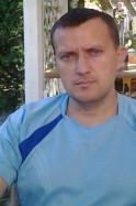 Логачев Александр Дмитриевич