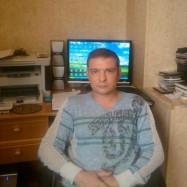 Крыгин Алексей Евгеньевич