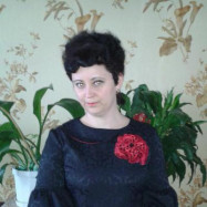Гращенко Юлия Викторовна