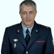 Голубятников Александр Васильевич