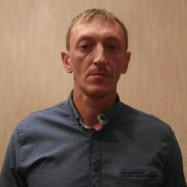 Широколобов Сергей Геннадьевич