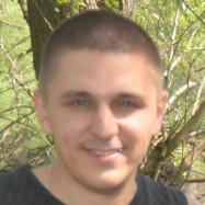 Остапенко Евгений Андреевич