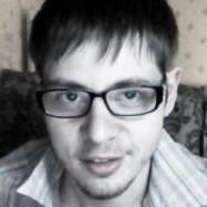 Мурашев Виталий Андреевич