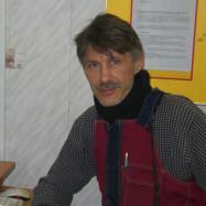 Пантелеев Владимир Карлович