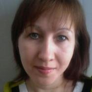 Куприй Светлана Николаевна