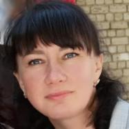 Кабелюк Виктория Николаевна