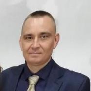 Парасочкин Сергей Анатольевич