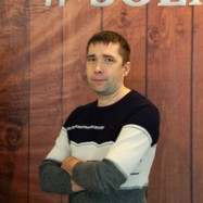Ильгизар Баймухаметов