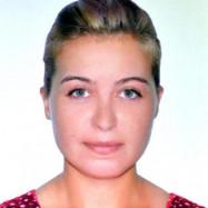 Смышляева Елена Дмитриевна