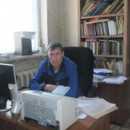 Винер Дмитрий Ефимович