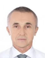 Виктор Кувшинов