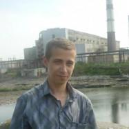 Насибуллин Руслан Альбертович