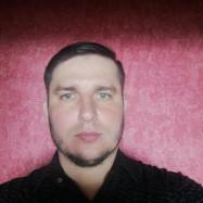 Дышин Максим Викторович