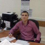 Салахов Айрат Альмасович