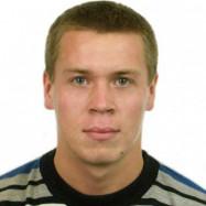 Бахтин Андрей Александрович