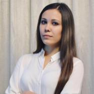 Аитова Мария Викторовна