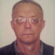 Долженко Сергей Владимирович