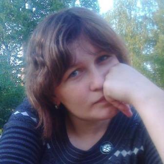 Печеницына Надежда Сергеевна