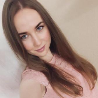 Мамадалиева Наталья Анатольевна