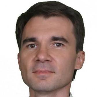Зарезин Сергей Петрович