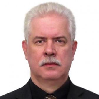 Вадим Геннадиевич