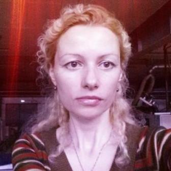 Кизунова Наталья Владимировна