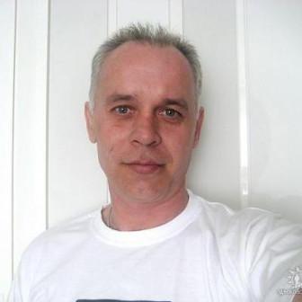 Рудь Николай Иванович