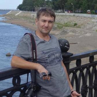 Таскаев Иван Евгеньевич