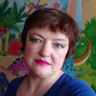 Дейнеко Римма Валентиновна