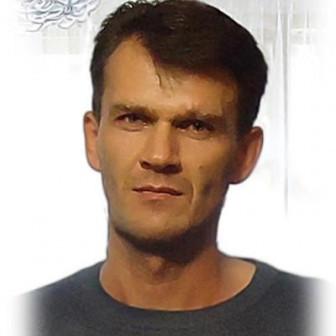 Макиенко Константин Владиславович