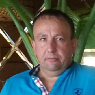 Соснин Евгений Викторович