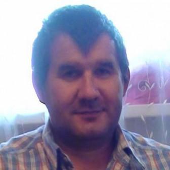 Фещенко Николай Сергеевич