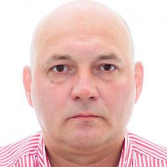 Велемицын Геннадий Валерьевич