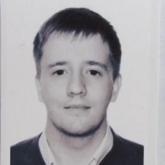 Подколзин Сергей Владиславович