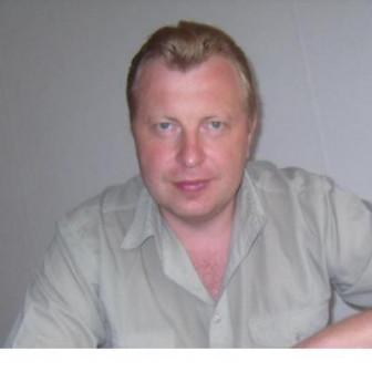Жбанчиков Олег Владимирович