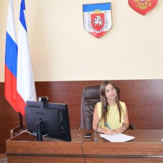 Ознобишина Юлия Олеговна
