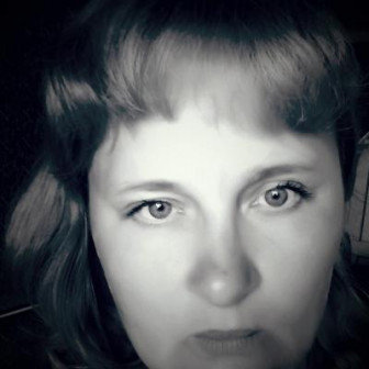 Мельникова Инна Владимировна