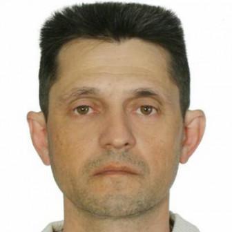 Параев Александр Анатольевич