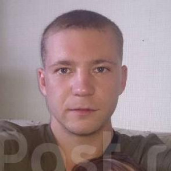 Бровкин Дмитрий Владимирович