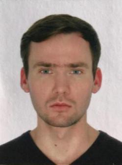 Епишин Игорь Владимирович