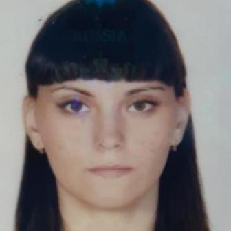 Козлова Юлия Федоровна