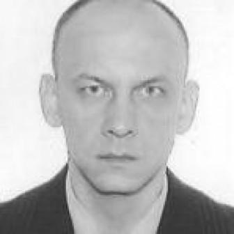 Назарчук Герман Степанович