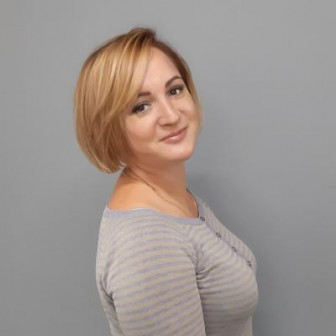 Кистол Елена Васильевна