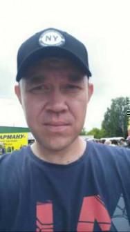 Ожгибесов Владислав Владимирович