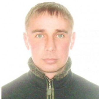 Ляхов Игорь Михайлович