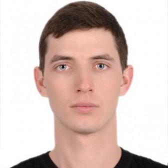 КИСС СЕРГЕЙ СЕРГЕЕВИЧ