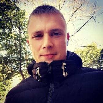 Попов Евгений Игоревич