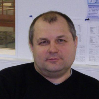 Попов Александр Иванович