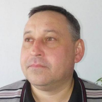 Габдул-Бариев Марат Раусович